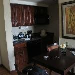 Photo de Homewood Suites Minneapolis - New Brighton