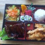 Photo of Yoko's Japanese Restaurant