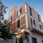 Photo of Siorra Vittoria Boutique Hotel