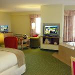 Foto de South Beach Casino and Resort