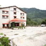 Photo of Sagar Resort