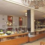 Photo de Terramar Hotel