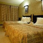 Set in Hotel & Suites의 사진
