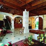Foto de Hotel Torremilanos