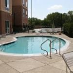Fairfield Inn & Suites Marriott Schertz