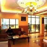 Photo of Hotel Grand Shoba