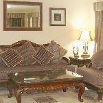 Photo of Shiloh Inn