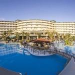 Photo of Pemar Beach Resort
