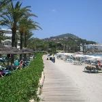 Photo of Ibiza Bay Resort & Spa