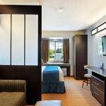 Foto de Microtel Inn & Suites by Wyndham Geneva