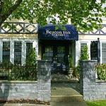 Beacon Inn at Sidney Foto
