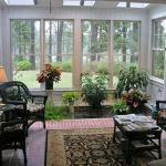 Interior -OpenTravel Alliance - Lobby View-