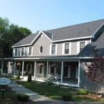 Photo of Silver Service Inn Bed & Breakfast