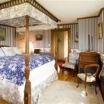 Photo of Victorian Tudor Inn