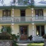 Photo of 63 Orange Street Bed and Breakfast