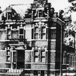 Photo of Herzog Mansion