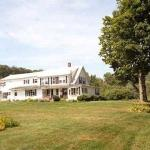 THE COMBES FAMILY INN - BED AND BREAKFAST