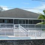 Photo of Ala Kai Bed & Breakfast