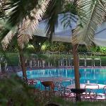 Photo of Hotel La Meridienne