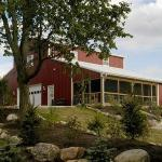 Photo of Heartland Country Resort