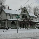 Photo of Rocking Horse Inn