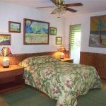 Photo of Kalalau B & B