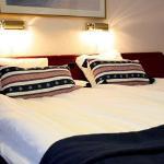 Hotell Nissastigen Foto