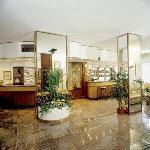 Mantegna Hotel Foto
