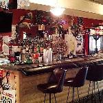 Photo of Sunlac Inn