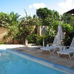 Portotropicalp Pool
