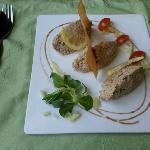 Photo of Le Bistronomique