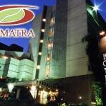 Hotel Sumatra