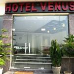 Photo of Hotel Venus