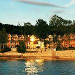 Photo of Westwood Shores Waterfront Resort