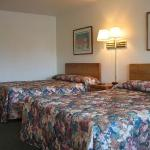 Photo de Black Hawk Motel & Suites