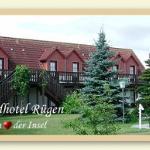 Country Partner Landhotel R-gen