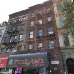 Photo of Saint Marks Place Studio Apartments