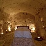 Superior Cave