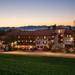 Photo of Hotel Restaurant Peter