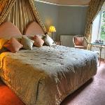Windermere Room