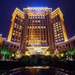 Photo of Wyndham Grand Plaza Royale Palace Chengdu