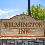 ‪Wilmington Inn‬