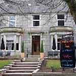 Photo of Great Western Hotel Aberdeen