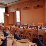 Photo de Hotel-Restaurant Kerzenstuble