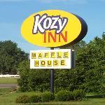Photo of Kozy Inn
