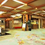 Kasuga Hotel