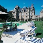Photo de Chateau de La Tremblaye