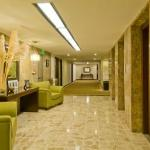 Photo of Tryp by Wyndham San Jose Sabana