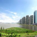 Foto de Empark Grand Hotel Changsha