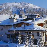 Photo of Goldener Hirsch Inn